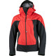 """""""Lundhags M's Dimma Jacket Red"""""""
